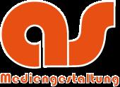 Axel Schilling Mediengestaltung